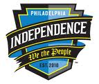 Independence home opener: April 11