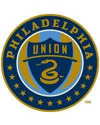 Union sell out first sections of stadium