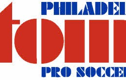 Great Philly soccer teams: Philadelphia Atoms, part II