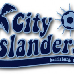 Islanders draw 1-1 with Pittsburgh, Open Cup Tuesday