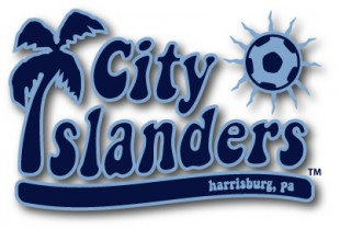Harrisburg City Islanders season preview