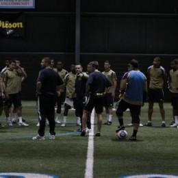 Philadelphia Union 2010 season preview
