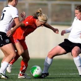 Scoreless draw in Independence preseason match