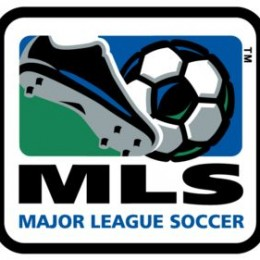 MLS Labor Update (CBA Announced!!)