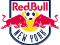 Opposition Report: New York Red Bulls