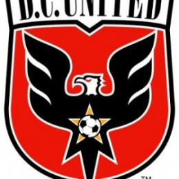 Opposition Report: DC United