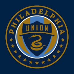 The Union's later round draft picks