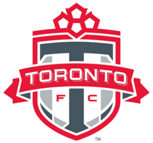 Opposition Report: Toronto FC