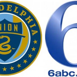 Union announce local TV schedule