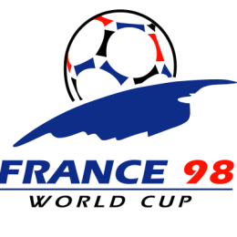 The US and the 1998 World Cup