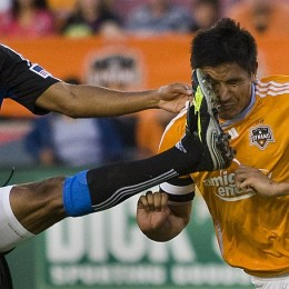 Preview: Philadelphia Union at Houston Dynamo