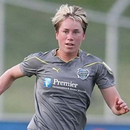 Independence top Red Stars in first road win
