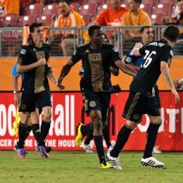 Post-game: Union 3-2 Dynamo