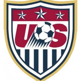 30-man USMNT World Cup roster released