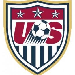 30-man USMNT World Cup roster released