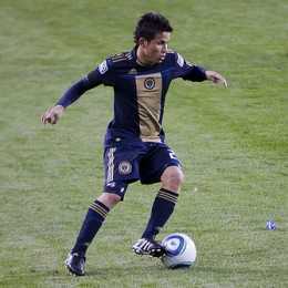 Preview: Philadelphia Union at Real Salt Lake