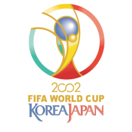 The US and the 2002 World Cup