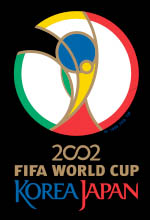 World+cup+logo+2002