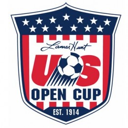 """It's big"": Quotes & previews ahead of tonight's USOC semi, more news"