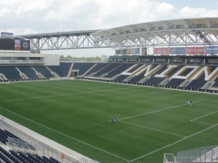 Preview: Seattle Sounders at Philadelphia Union