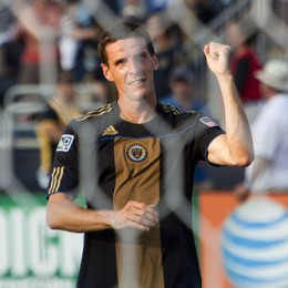 Preview: Philadelphia Union at Chivas USA