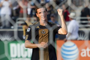 Le Toux: Trade was &#8220;ridiculous.&#8221; Season previews. More news.