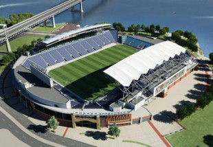 PPL Park has proved to be a terrific place to watch soccer.