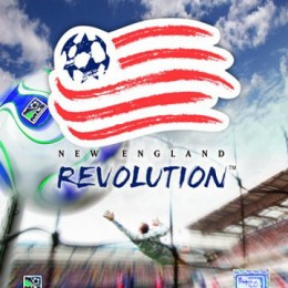 Union v. Revolution: Preview