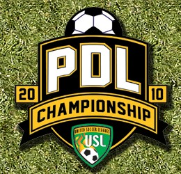 Reading United in PDL semifinals tonight