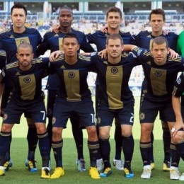Union mid-season report card