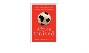 Book Review: Africa United