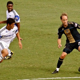 Mapp: A lot of positives against Houston
