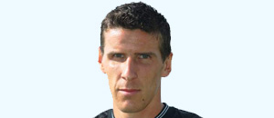 Raves: Admit it, your heart bleeds Le Toux