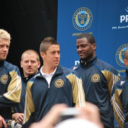 Expansion draft preview: Philadelphia Union