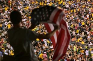 International Friendly recap: USMNT 1–4 Brazil