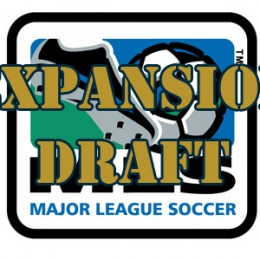 Expansion Draft news roundup and more