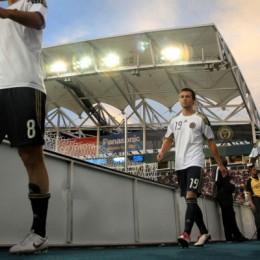 Match report: Union 1-1 Dynamo