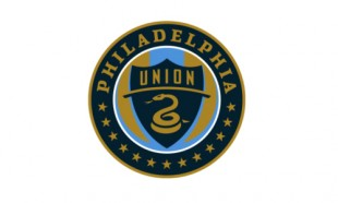 Union pick 5th in 2011 SuperDraft