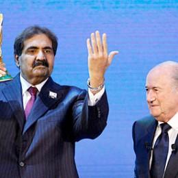 2022 Qatar fallout, more news