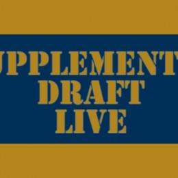 Supplemental Draft Live