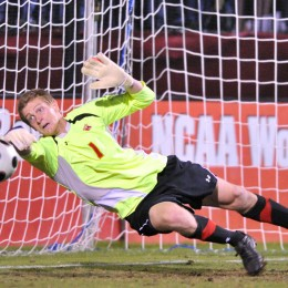 Match report: RSL 2-1 Union