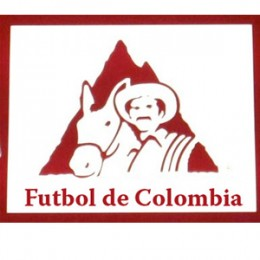 Colombia, tactics, academy, more morning news