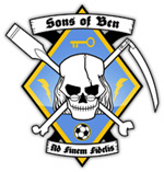Supporters Groups