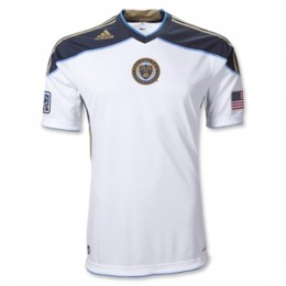 Union third jersey design leaked?