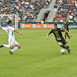 Preview: Philadephia Union vs. San Jose Earthquakes