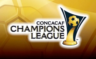 #MLS4RSL, more news