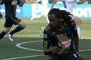 Five Union players named to Best XIs, more news