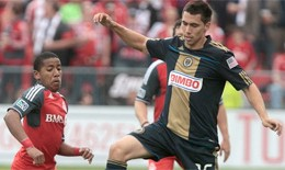 Player ratings and analysis: Toronto 2-6 Union