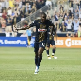 Player ratings and analysis: Union 3-2 Chivas USA