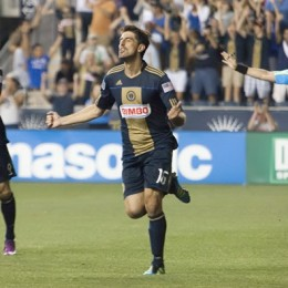 Player ratings & analysis: Union at Chicago